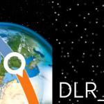 Die Jugendseite des Deutschen Luft- und Raumfahrtzentrums