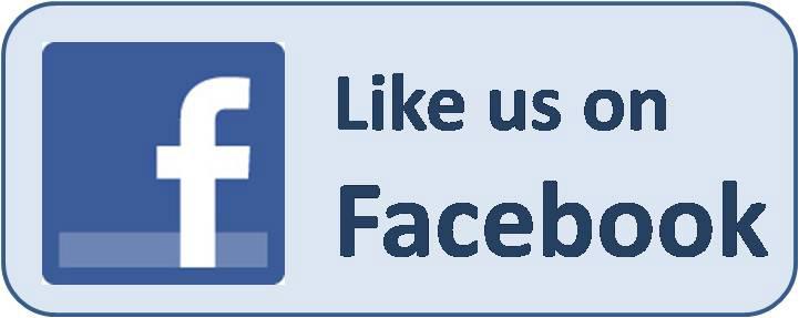 Franckes bei Facebook
